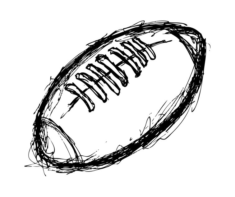 rugby test